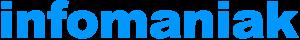 Logo Infomaniak